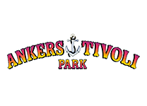 Ankers Tivolipark