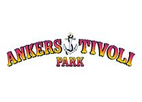 Ankers Tivolipark